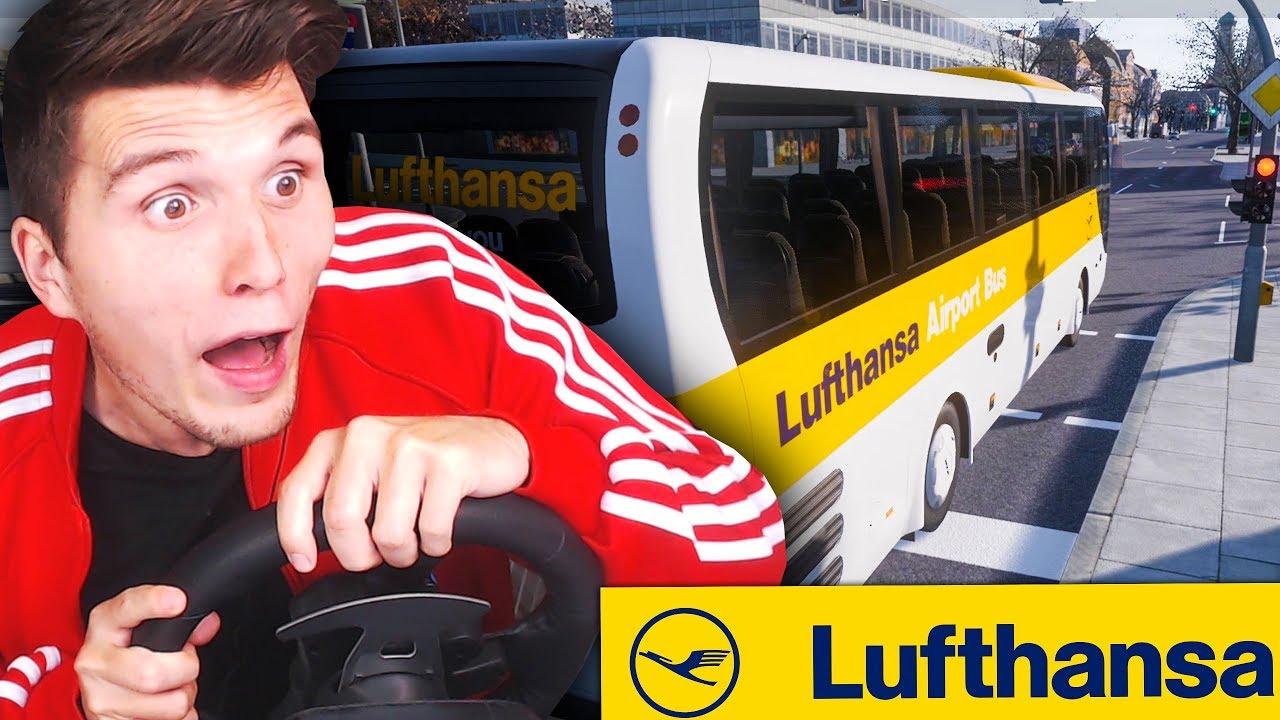 Metro Red Bull Kühlschrank : Mein neuer job bei der lufthansa youtube