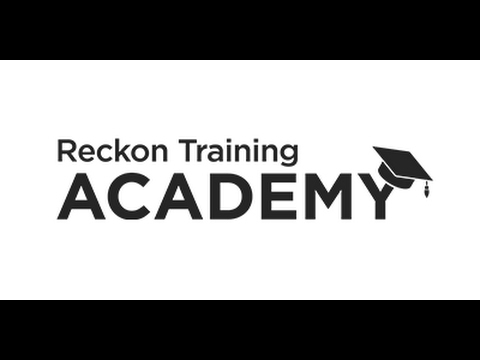 2017 02 13 14 00 Reckon Partners   HR IR compliance – what every business needs to know 2PM SYDNEY T