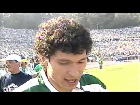 """Balakov - Sporting CP """"A Lenda"""" - 40 Grandes Golos"""