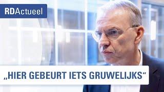 Reacties op uitspraak MKZ Kootwijkerbroek