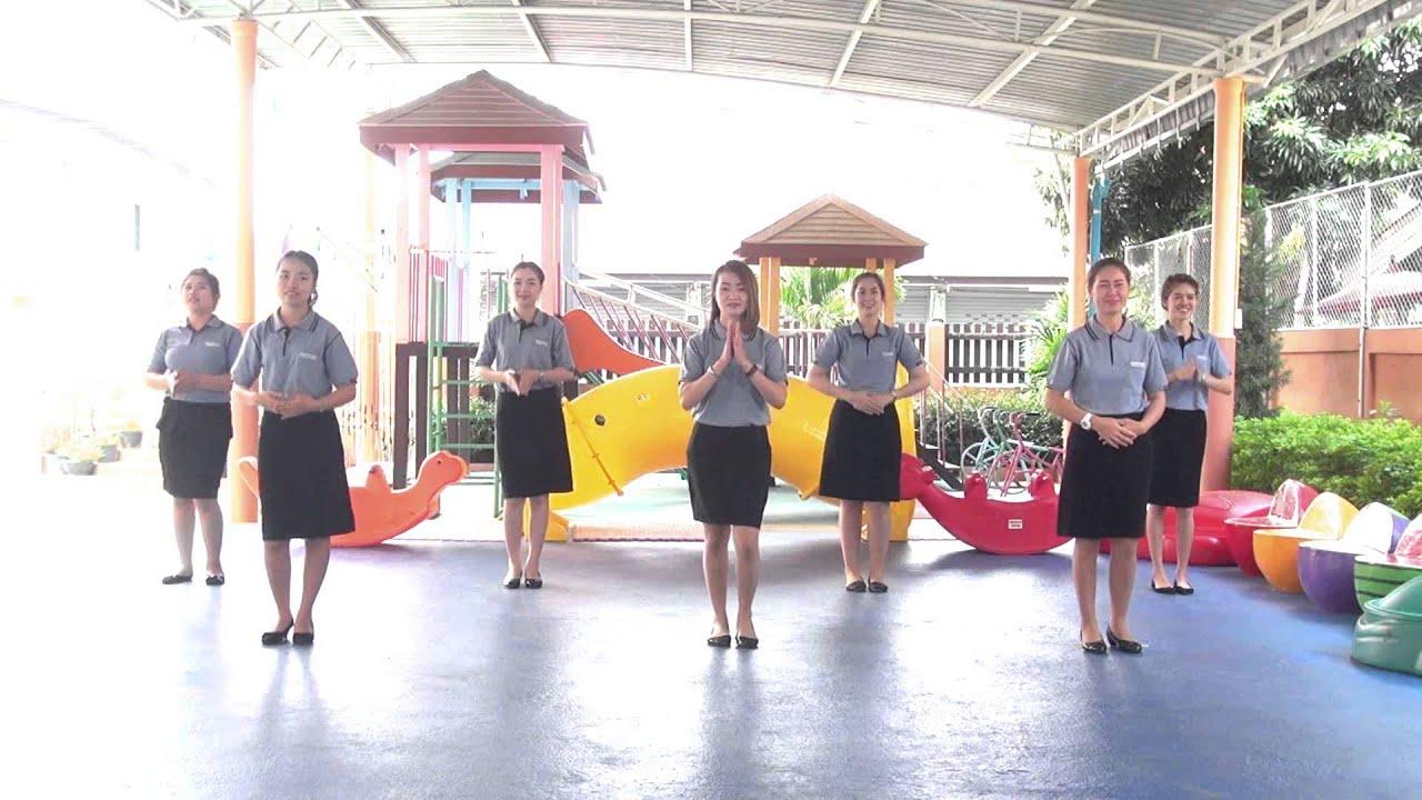 เพลง ก เอ๋ย ก ไก่ | สอนเด็กอนุบาลเต้น เพลงเด็ก | เพลงเด็ก เด็ก | kids song | เพลงเด็ก น้องนะโม