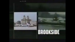 Brookside (End Credits)