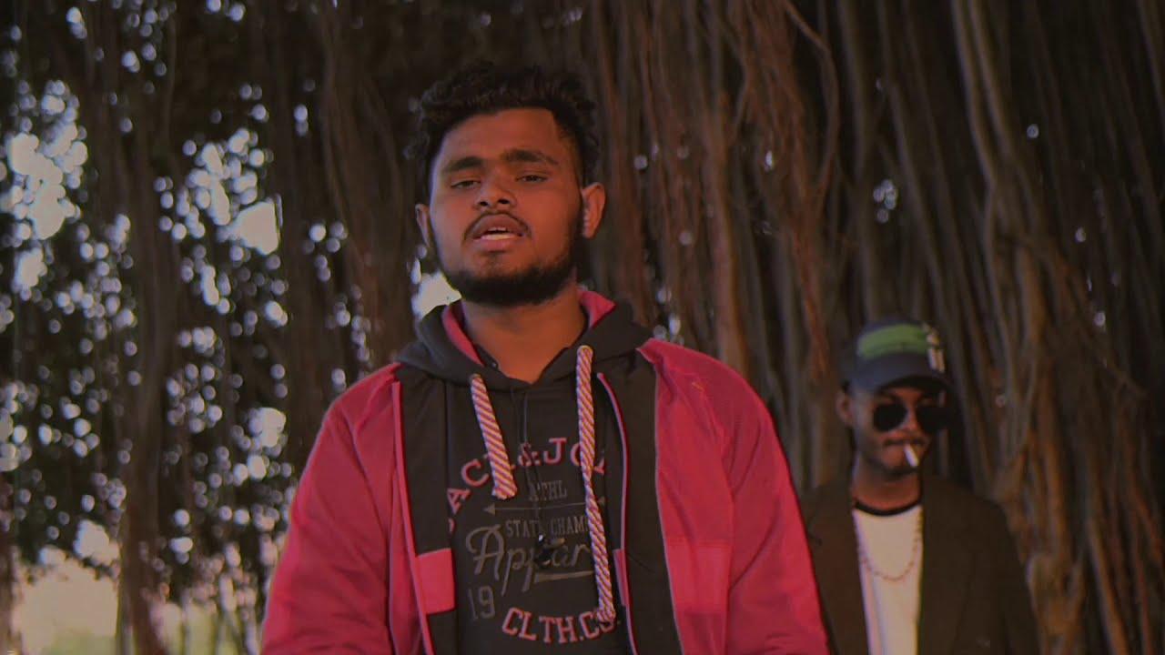 Download Latest Hip Hop songs 2020 | Panchayat 2.0 (MUSIC VIDEO) | Aghori Muzik