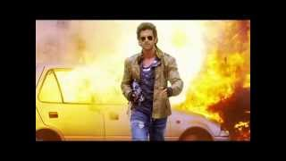 """Are You Ready To Blow"" Bang Bang - Full song 1080p"
