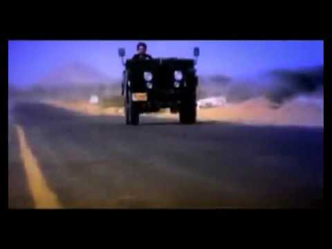 Tere kana di wali by omer inayat   YouTube