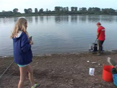 fisher02 рыбалка мелеуз кумертау