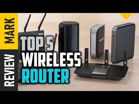 wireless-router-:-top-5-best-wireless-router-2019-reviews-by-review-mark