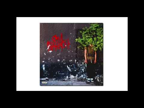 Travis Scott - Uptown (feat. A$AP Ferg) (Instrumental Re-Produced by LKVRZ)