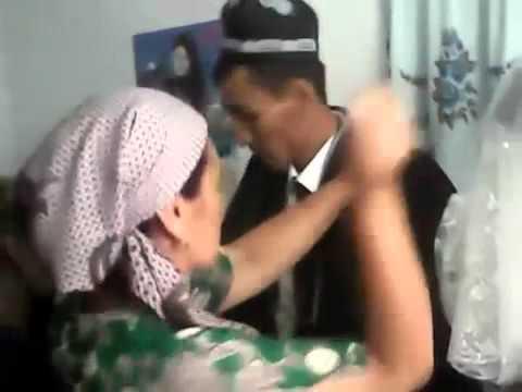 Узбек биринчи сиктириши секс фото 797-343