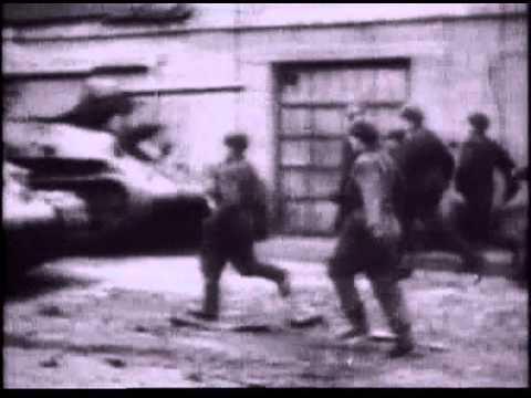 grandes-batallas-de-la-historia-(1x38).--la-batalla-de-kursk