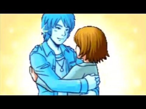 [English Subtitles] Osu! Tatakae! Ouendan: Over The Distance (Perfect, Insane Mode)
