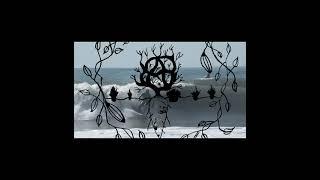 (9-03-21)(Asturias)(Surfboard)(Manhã)(Adquira sua gravação)