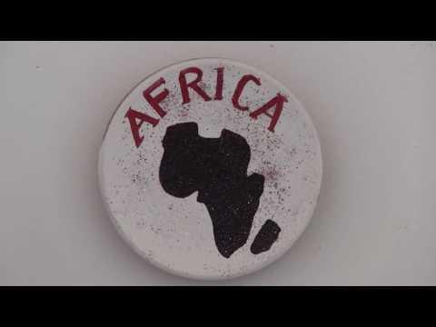 Maroc: Echange Culturel & Intégration Africaine