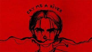Conan Gray - Checkmate (Lyrics)