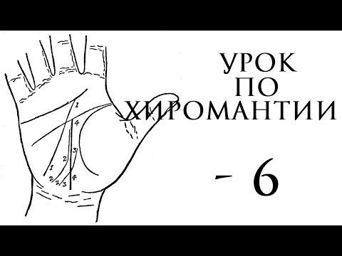 предсказания ванги ютуб ]>