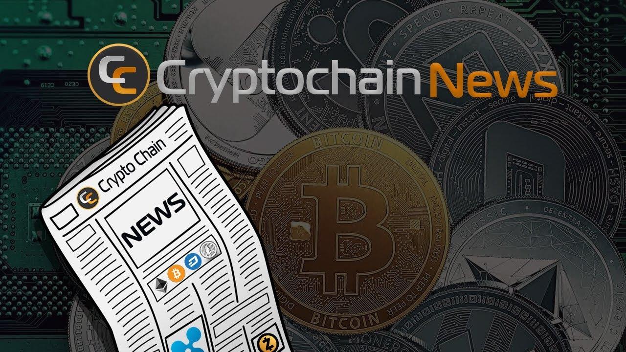 Прогноз курса криптовалют Bitcoin, EOS, Litecoin  Когда будет рост