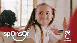 spOnsOr: El Cole Antes y Ahora