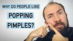 hqdefault - People Obsessed With Popping Pimples