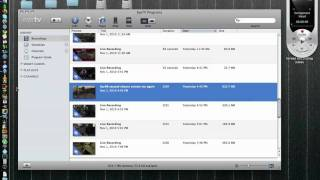 How to Record and Edit HD Gameplay on a Mac + Tips on the best codecs for uploading to Youtube in HD