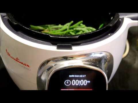 recette-cookeo-cuisses-poulet-haricots-verts