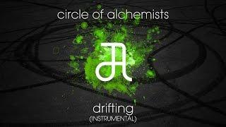 C.O.A - DRIFTING [INSTRUMENTAL] | Alchemists Free Tracks