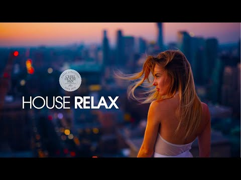 Baixar House Relax 2019 (New and Best Deep House Music | Chill Out Mix #15)