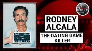Rodney Alcala: The Dating Game Killer