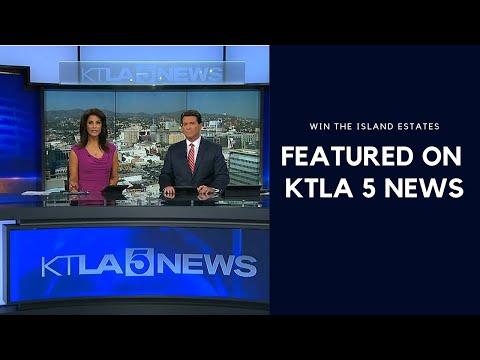 KTALA - Micronesia Raffle