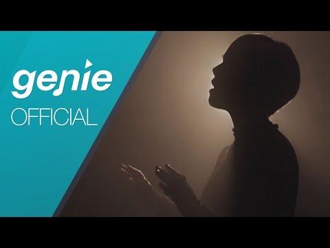 임정희  Lim Jeong Hee - I.O.U Official MV