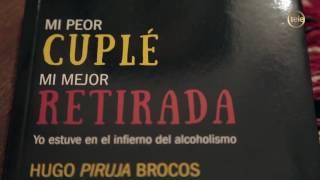 El alcoholismo, una enfermedad crónica y fatal YouTube Videos