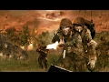Brothers in Arms Road to Hill 30 Walkthrough Gameplay