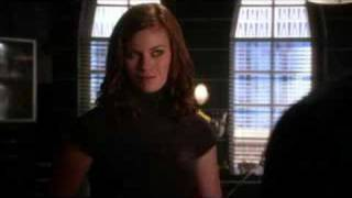 Smallville sigla stagione 8  inedita !