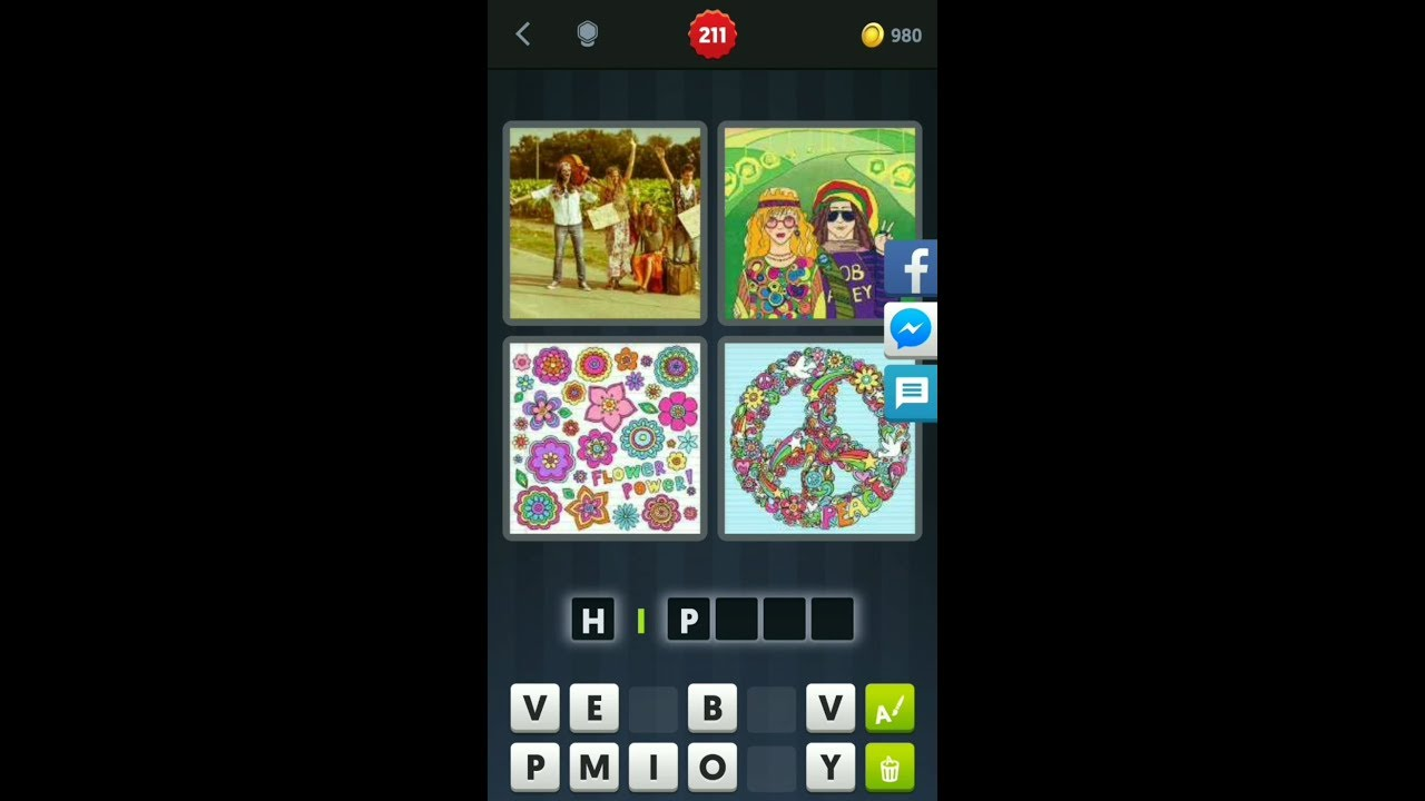 Fotolia Answer 6 Letters Level 211 Inviletter
