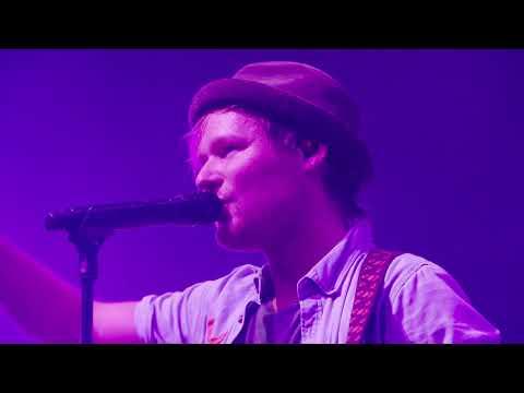 Querbeat - Live im Palladium DVD Trailer