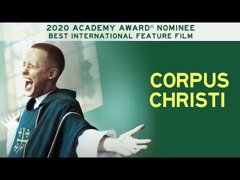 Corpus Christi (Subt)