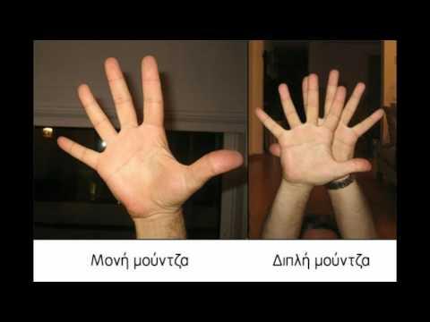 знакомства греки с москвы