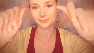 Nurse Lice Check ~ ASMR Binaural, Gloves, Soapy Hands, Hair ...