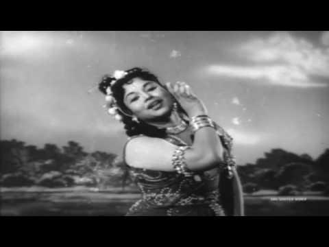 jalala-jalala-jala-dhare-ಜಲಲ-ಜಲಲ-ಜಲ-ಧಾರೆ---valmiki-ವಾಲ್ಮೀಕಿ-(kannada-movie)
