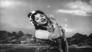 Jalala Jalala Jala Dhare ಜಲಲ ಜಲಲ ಜಲ ಧಾರೆ - Valmiki ವಾಲ್ಮೀಕಿ (Kannada Movie)