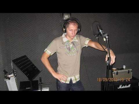 """Luca Lombardo """"Radio Lucky"""" omaggio a Nicola Arigliano"""