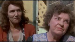 The Krays (Full Movie)