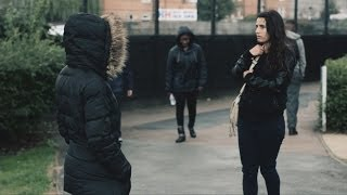 Danny Darko - Butterfly (like A) Ft Jova Radevska (music Video) (vocal Mix)