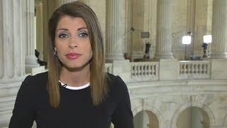 U.S. shutdown showdown Q&A
