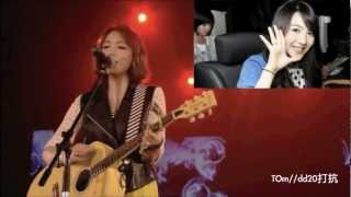 Gambar cover KARA Jiyoung Show - Wanna Do (HD)