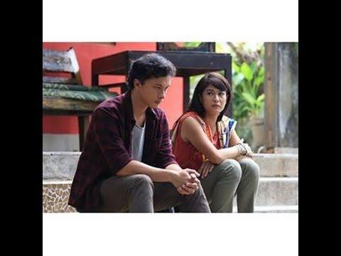 Kumpulan Puisi Rangga untuk Cinta Film AADC2