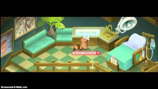 Animal Jam: Mothers Day Movie Part 2