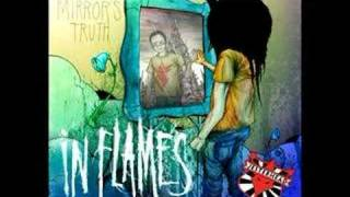 Watch In Flames Tilt video