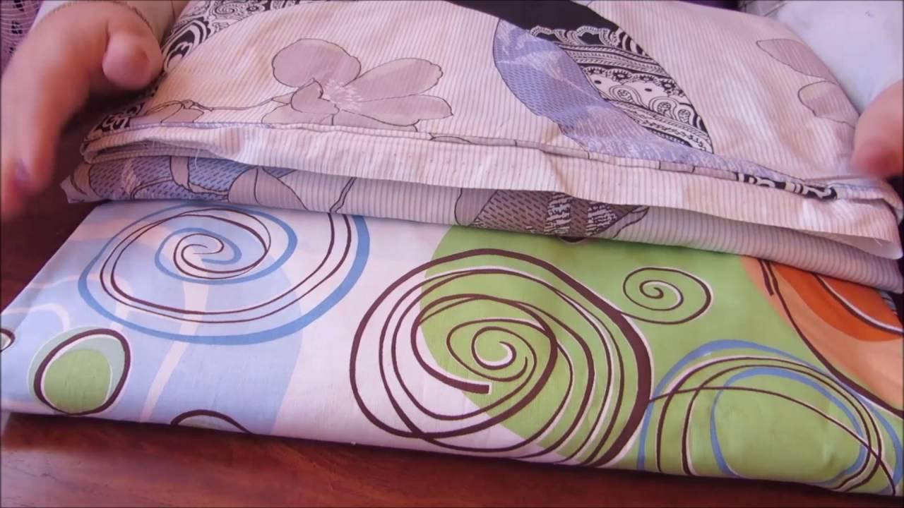 Постельное белье · покрывала · одеяла и подушки · комплекты для спальни · декоративные подушки и наволочки · акция для дома · полотенца · скатерти и салфетки · шторы для ванной · подушки и наволочки декоративные · карнизы для штор · карнизы металлические · карнизы деревянные.