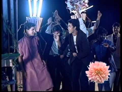 Bara Jaauchhi [Full Song] Baahaghar Geeta