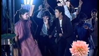 Video Bara Jaauchhi [Full Song] Baahaghar Geeta download MP3, 3GP, MP4, WEBM, AVI, FLV Mei 2018